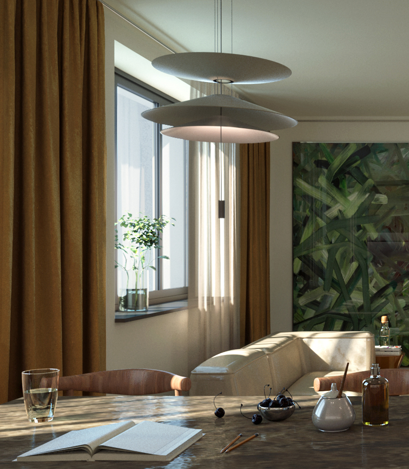 London_Apartment_Gila_Shemie_Zakay_Bre (6).jpg