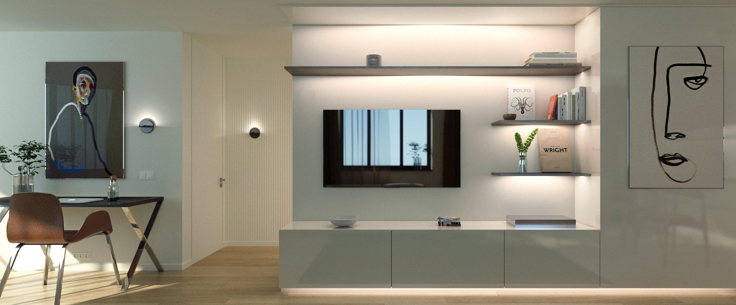 London_Apartment_Gila_Shemie_Zakay_Bre (8).jpg