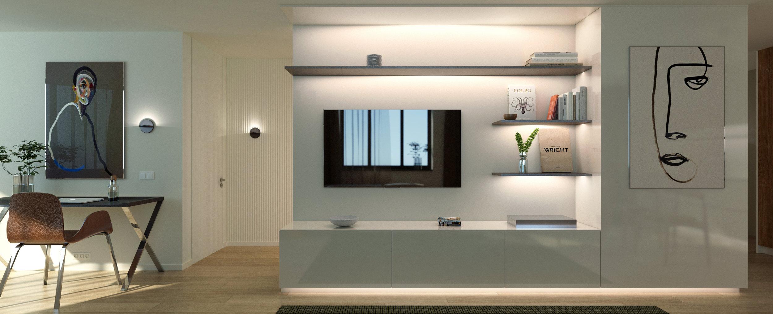 London_Apartment_Gila_Shemie_Zakay_Bre (7).jpg