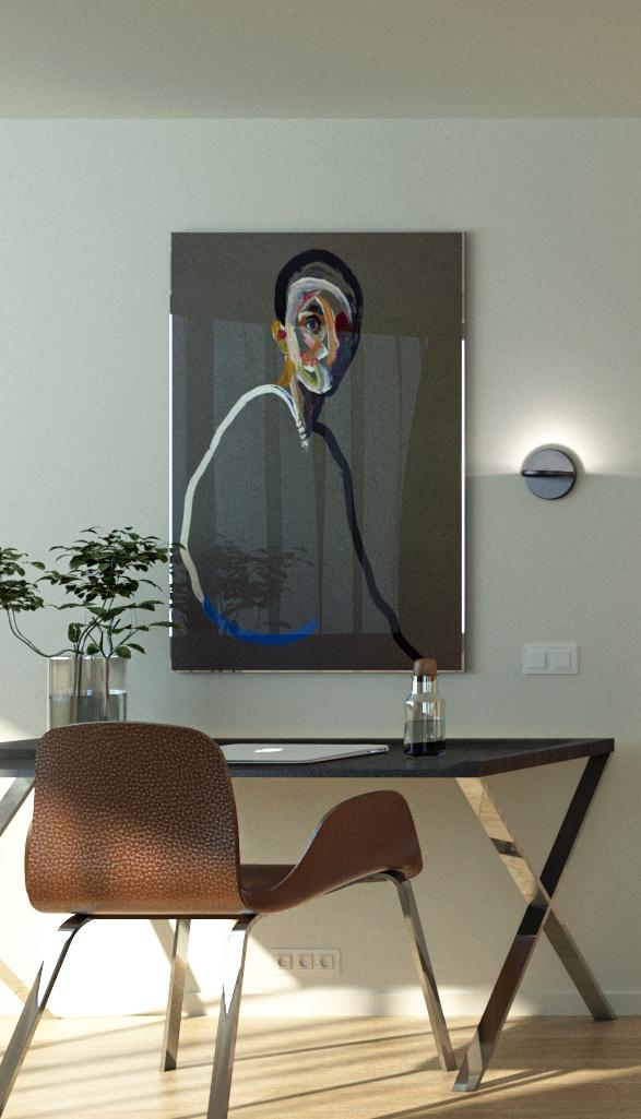 London_Apartment_Gila_Shemie_Zakay_Bre (9).jpg