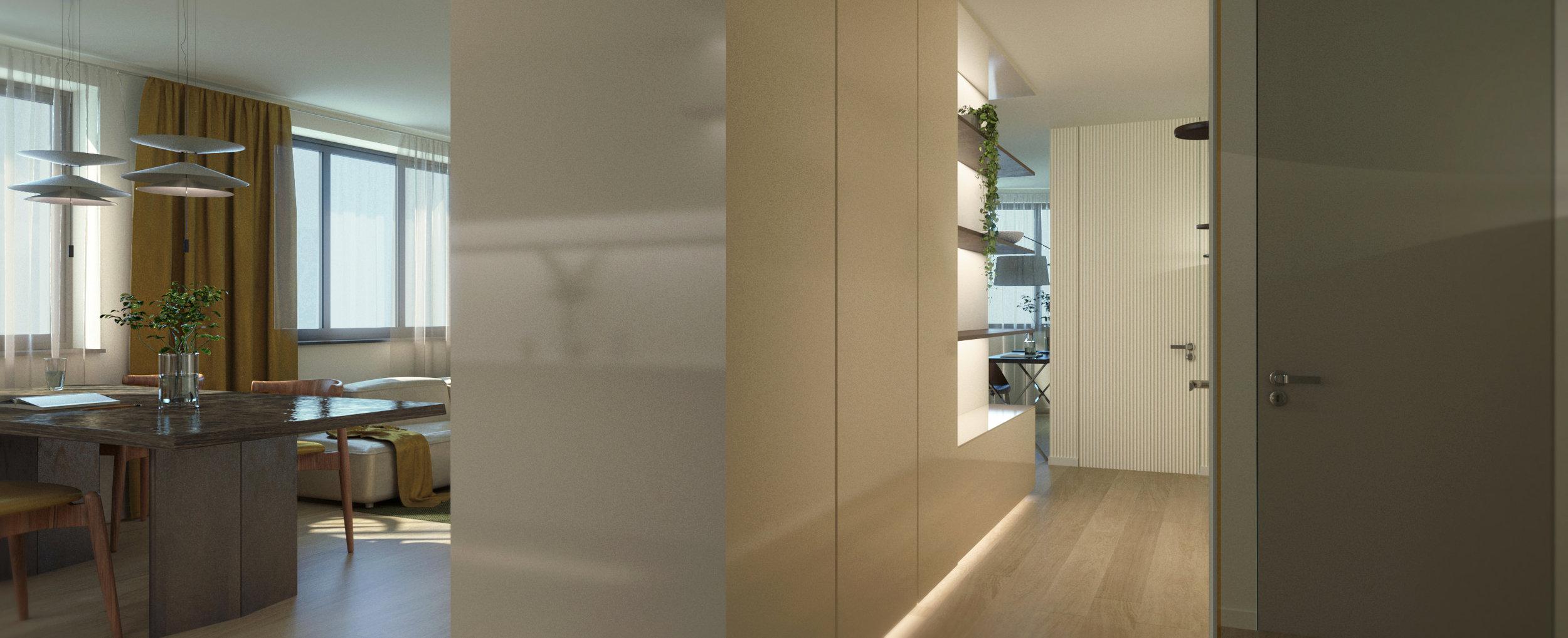 London_Apartment_Gila_Shemie_Zakay_Bre (10).jpg