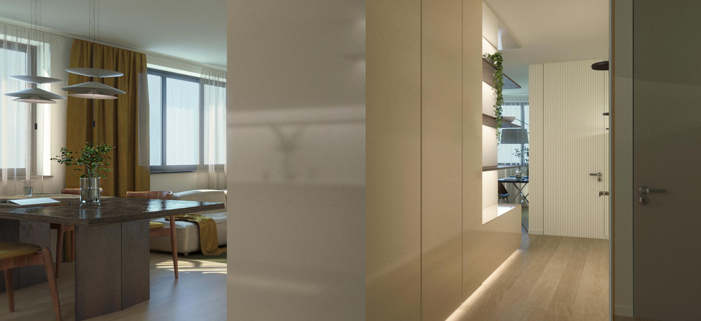 London_Apartment_Gila_Shemie_Zakay_Bre (11).jpg