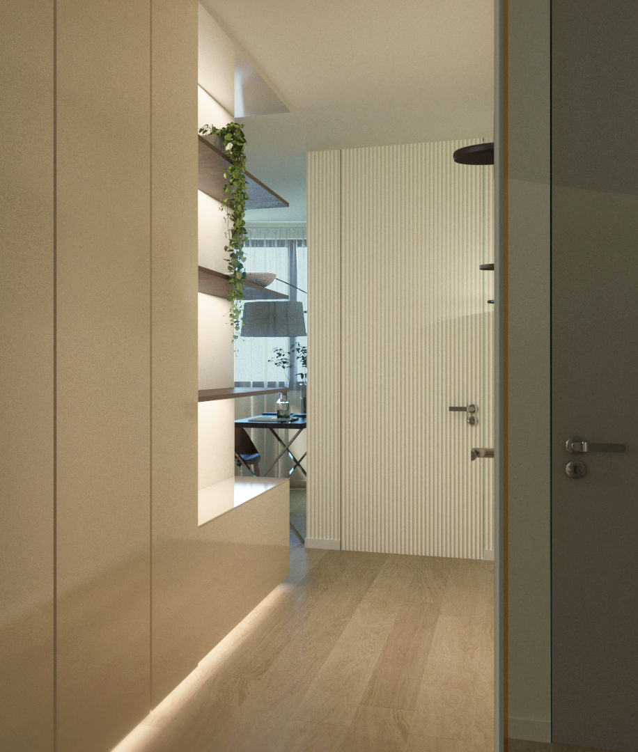 London_Apartment_Gila_Shemie_Zakay_Bre (12).jpg