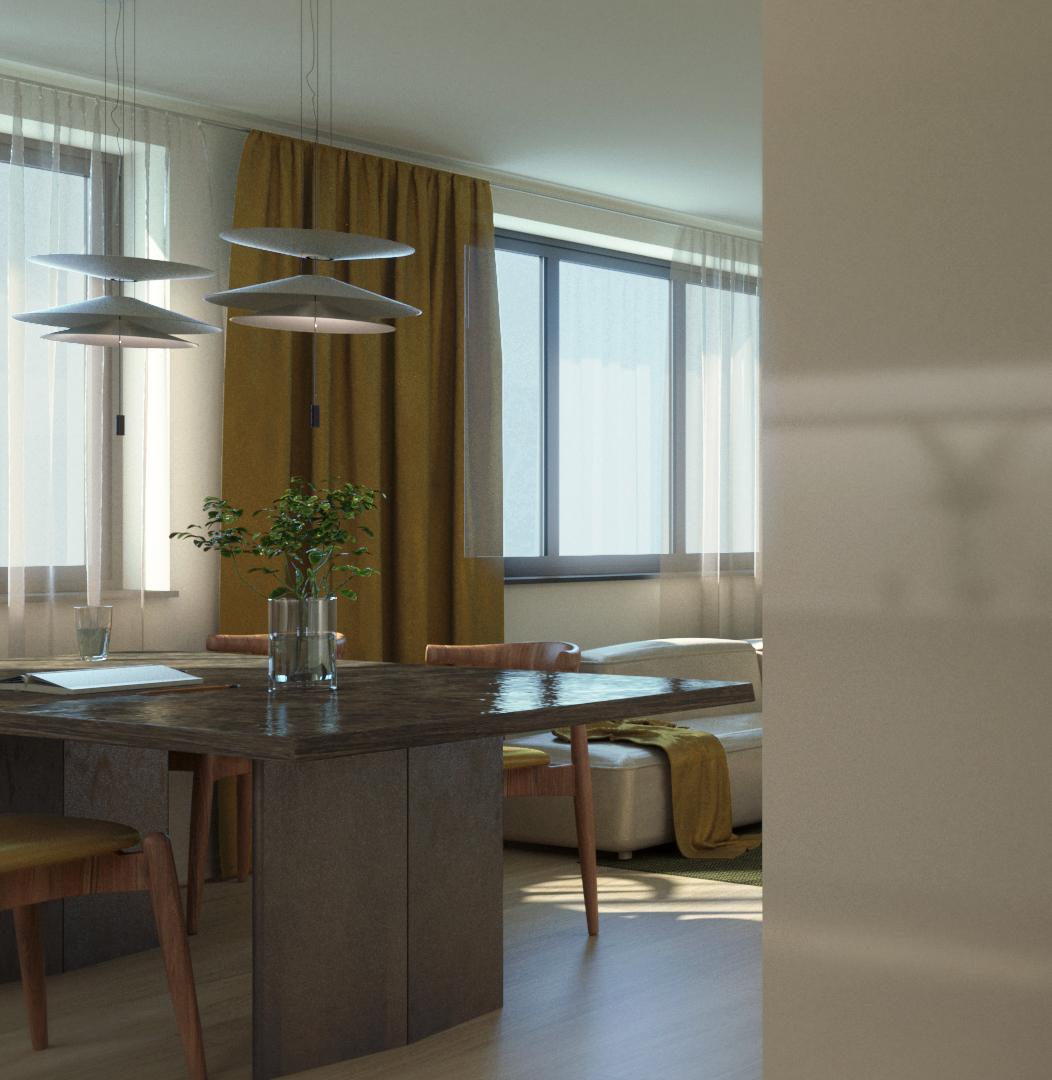 London_Apartment_Gila_Shemie_Zakay_Bre (13).jpg