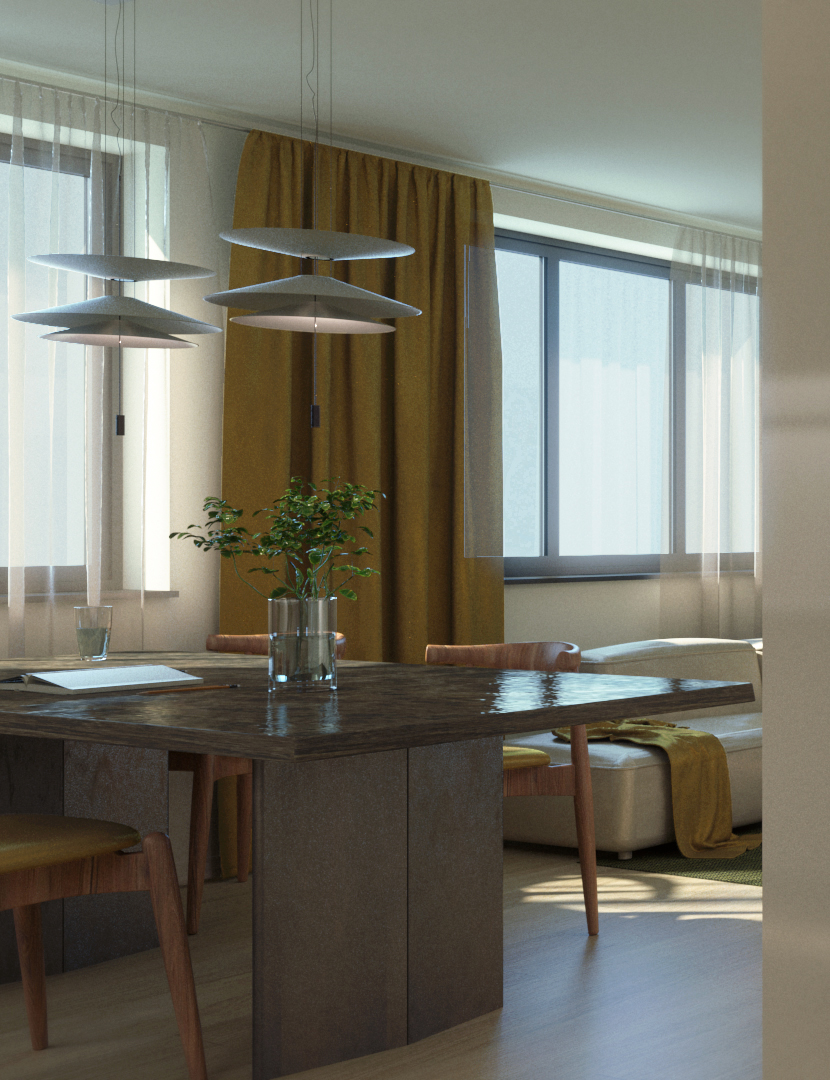 London_Apartment_Gila_Shemie_Zakay_Bre (14).jpg