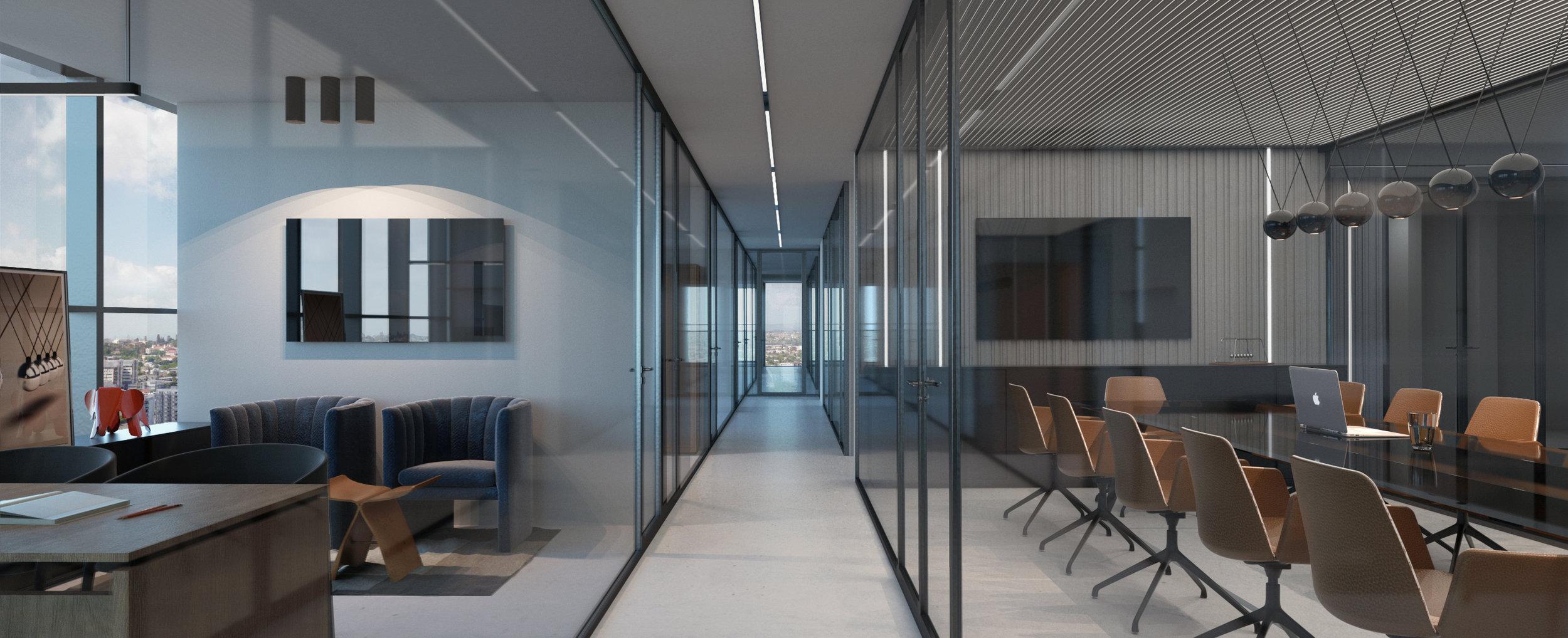 3_corridor.jpg