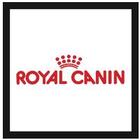 royal_canin_logo.png