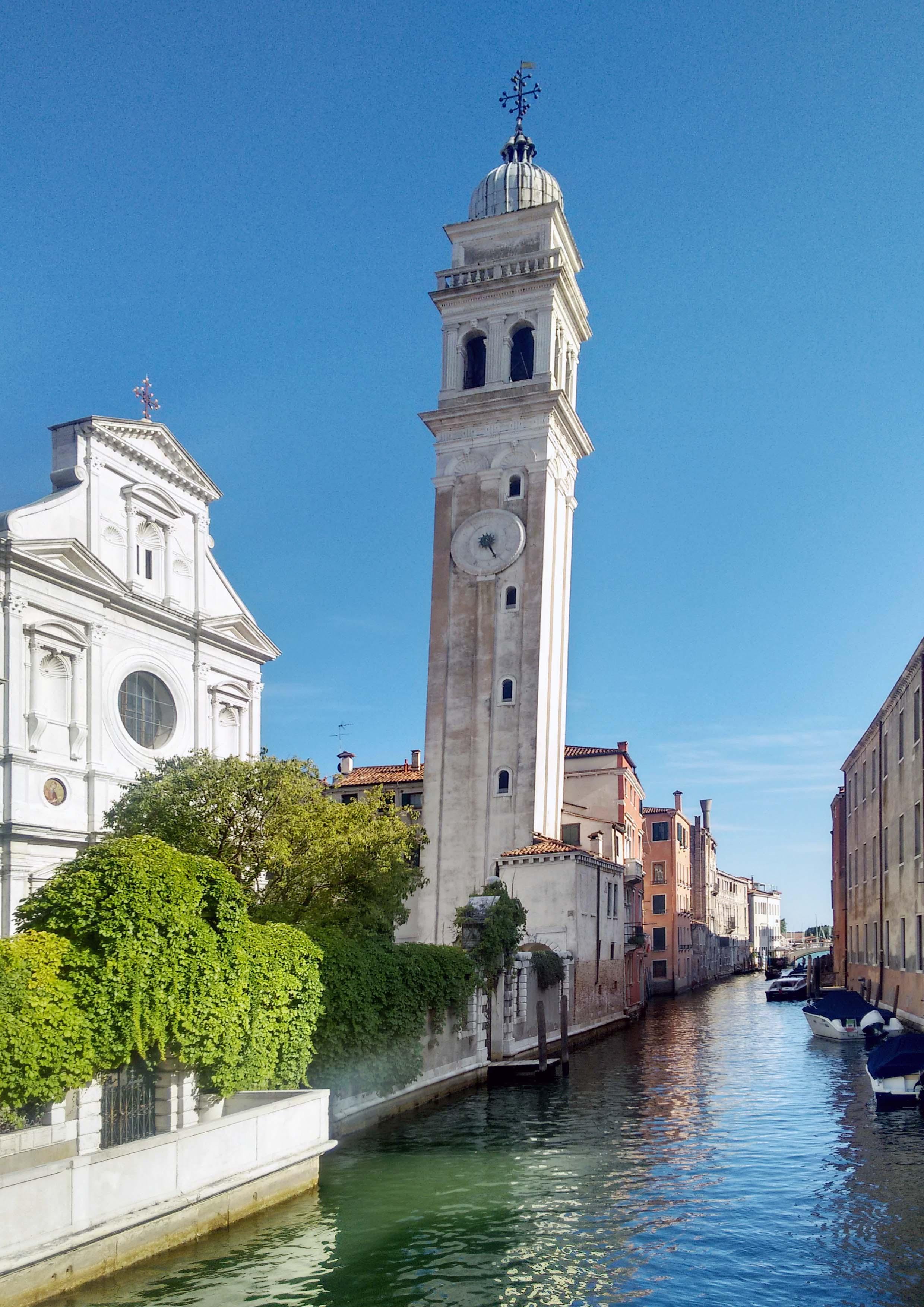 citymladyp-venecia-04.jpg