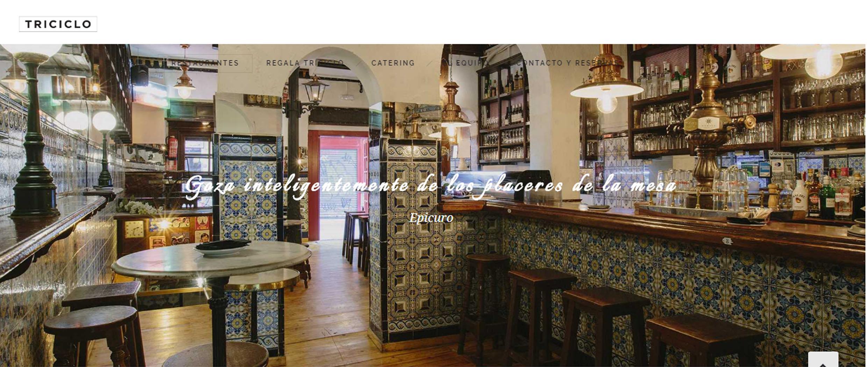 citymlist_december_restaurantes_laelisa.jpg