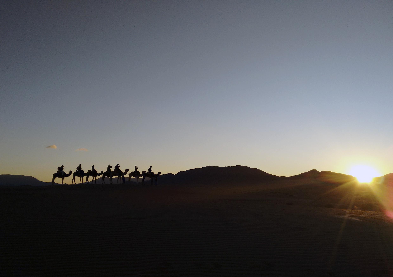 Marrakech-citymladyp-09.jpg