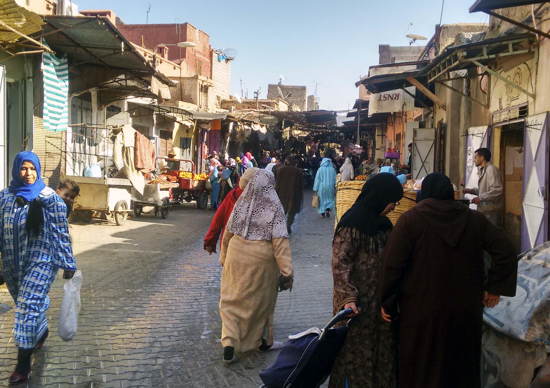 Marrakech-citymladyp-12.jpg