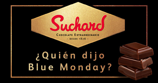Suchard-chocolate.jpg