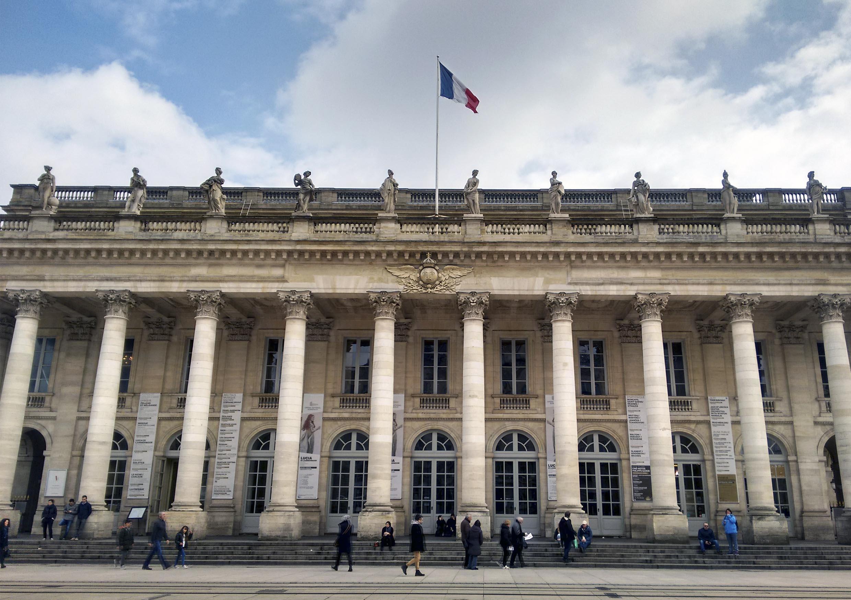 Bordeaux05.jpg