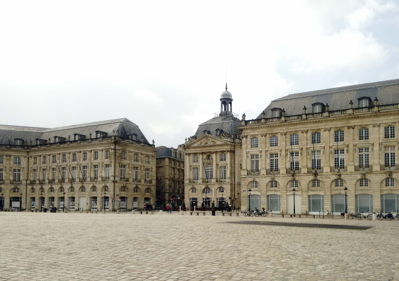 Bordeaux08.jpg