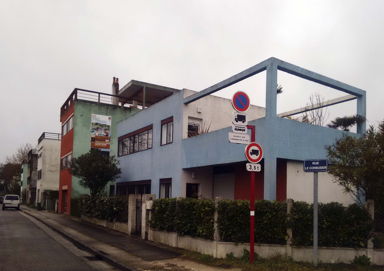 Bordeaux12.jpg