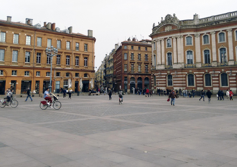 Toulouse-03.jpg