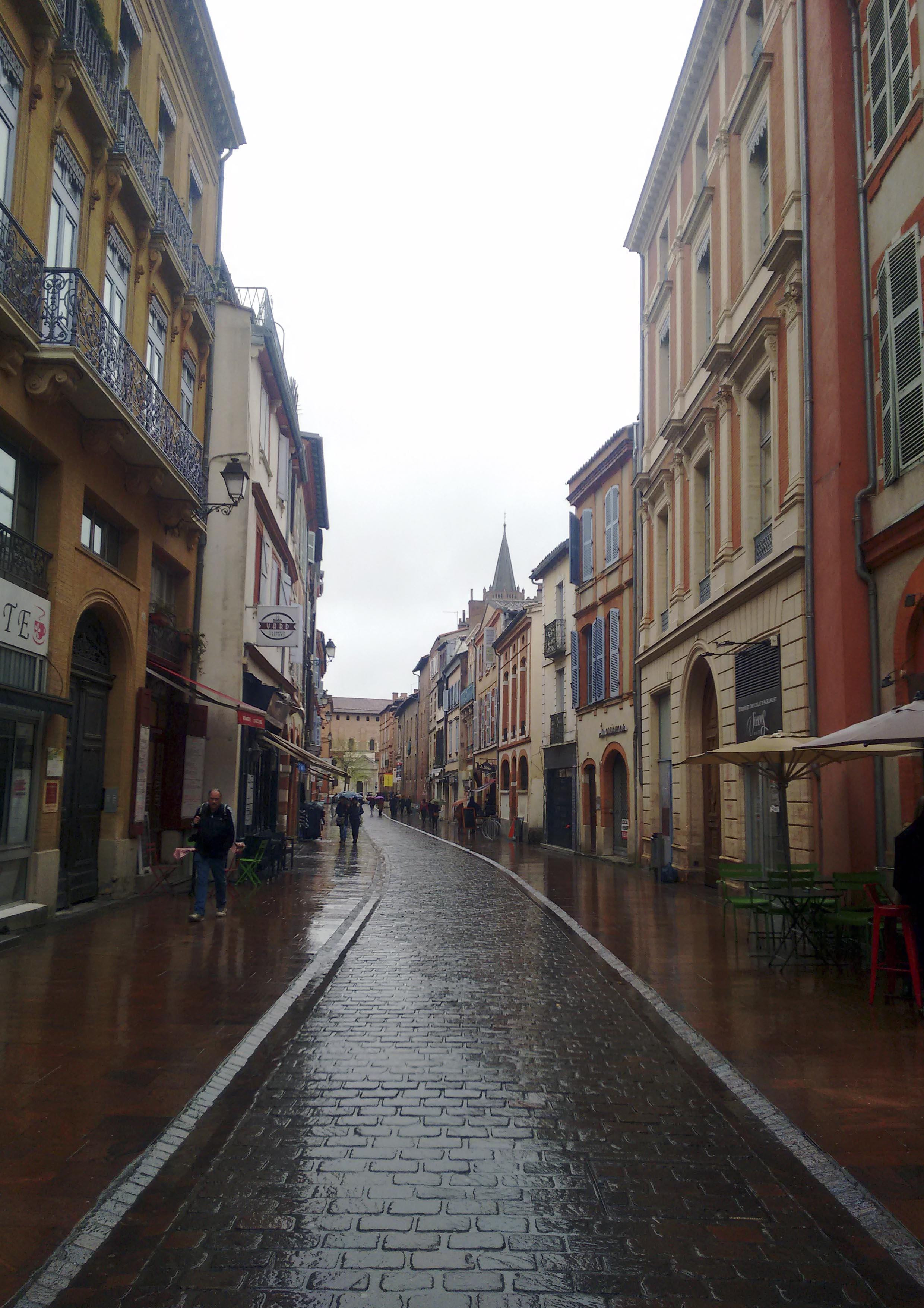 Toulouse-09.jpg