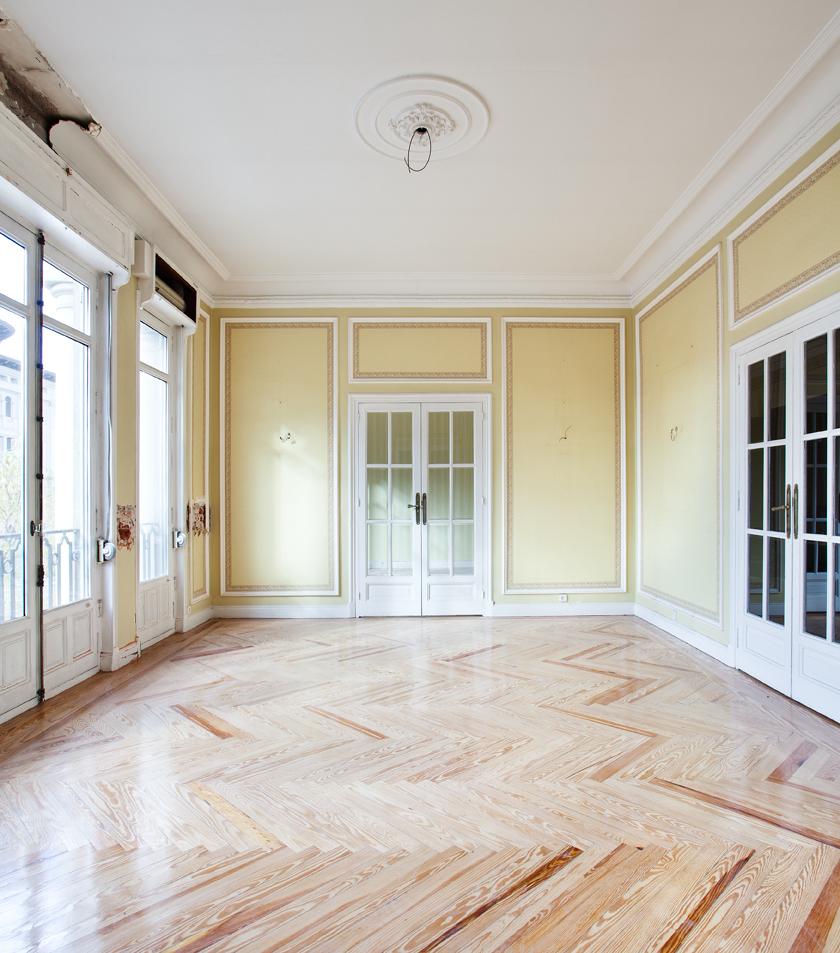 edificio-nunez-de-balboa-casa-decor-2019-055.jpg
