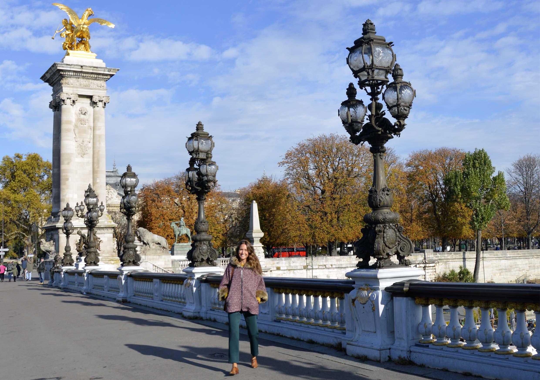 citymladyp-paris-11.jpg