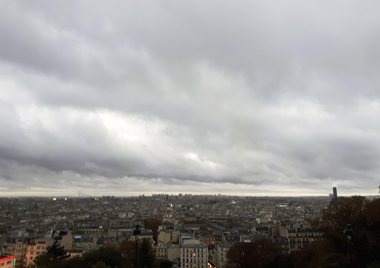 citymladyp-paris-16.jpg