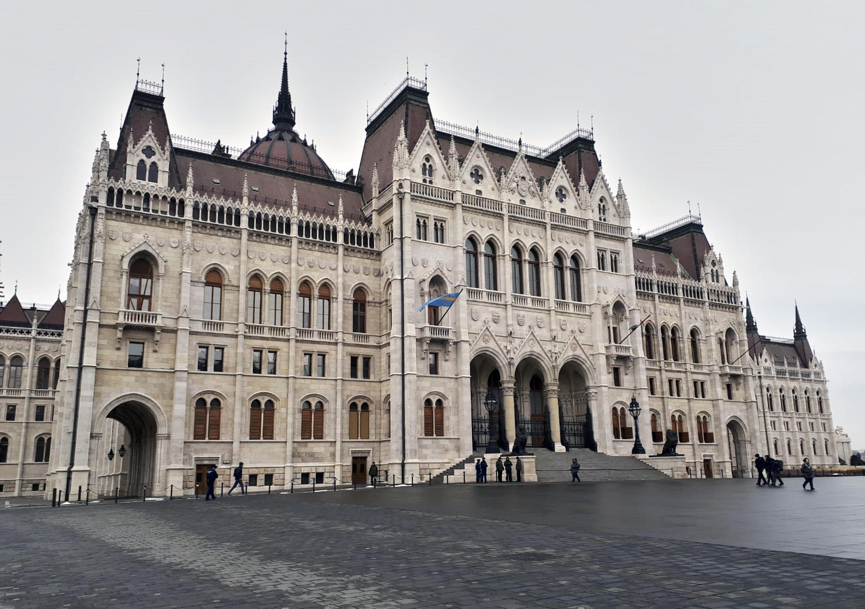 citymladyp-budapest-1.jpg
