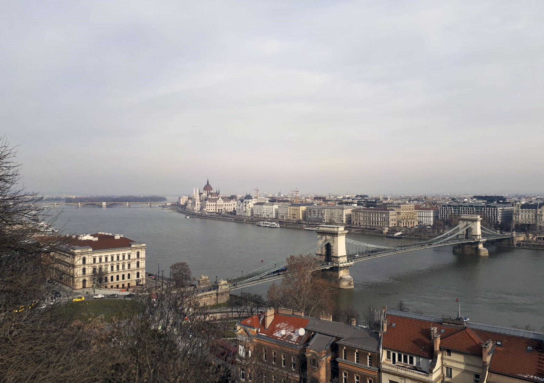 citymladyp-budapest-2.jpg