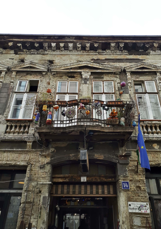 citymladyp-budapest-13.jpg