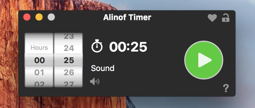 Alinof Timer.png