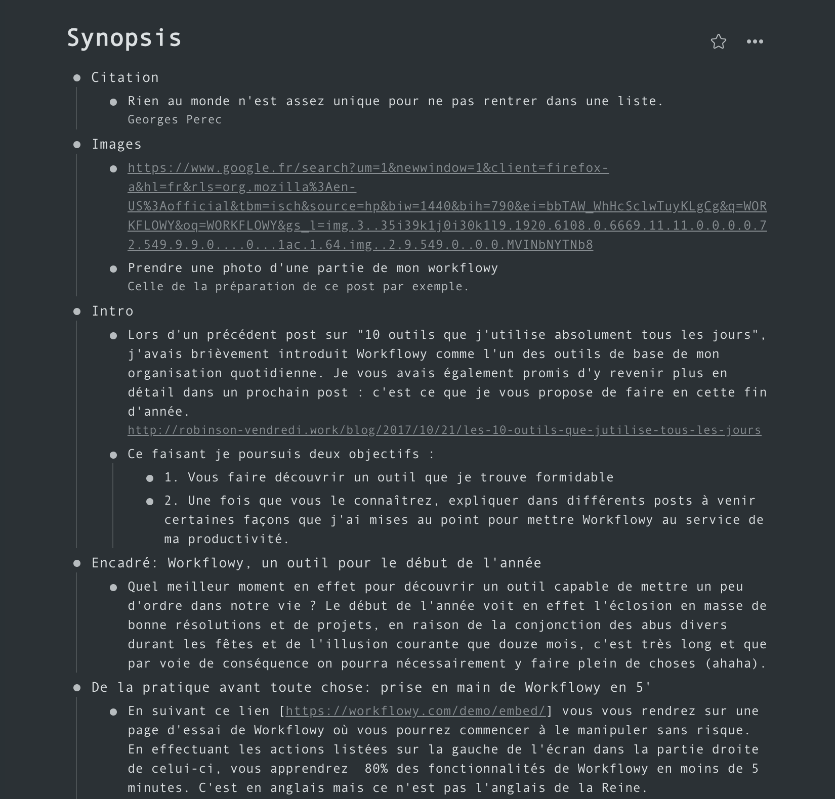 Synopsis post Wfy 2.png