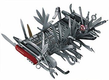 Couteau suisse.jpg