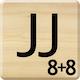 JJ88 2.0 80x80.jpg