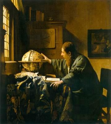 Vermeer Astronomer.jpg