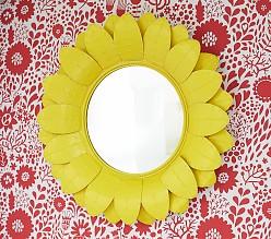 margherita-missoni-yellow-daisy-mirror-j.jpg