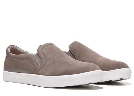 shoes_iaec2506161.jpg