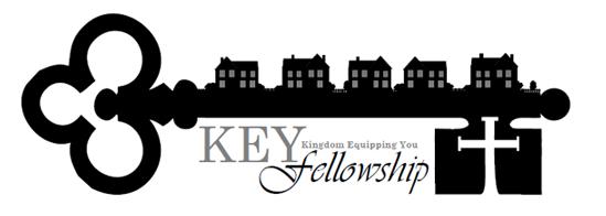 Key Fellowship.PNG