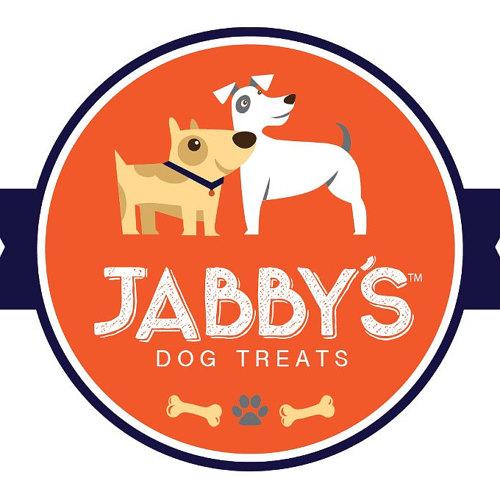 jabbys.jpg