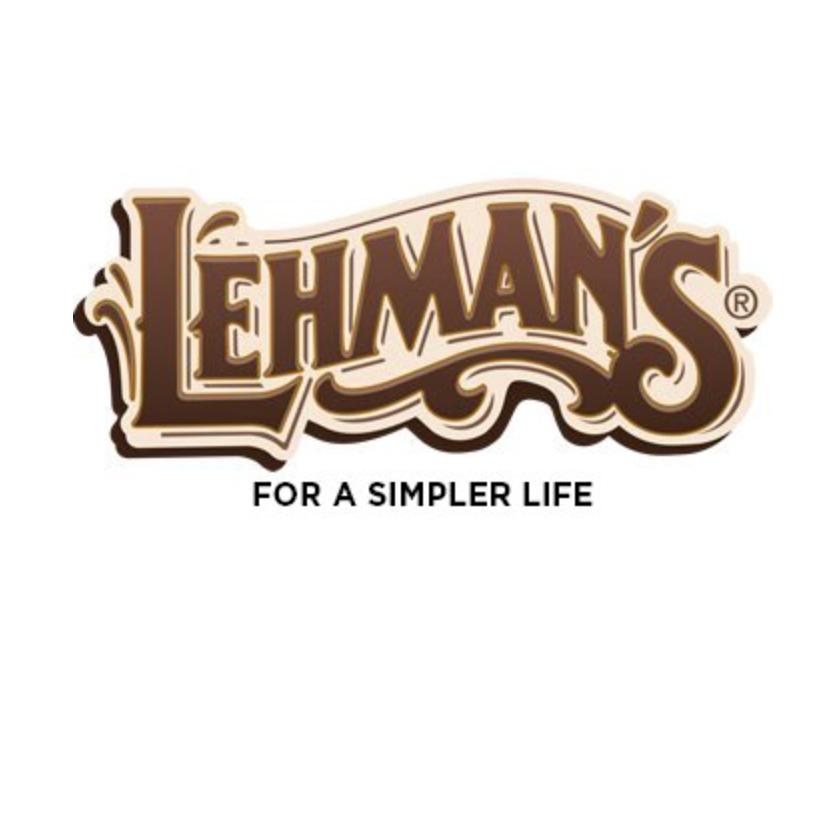 Lehmanshardware.jpg