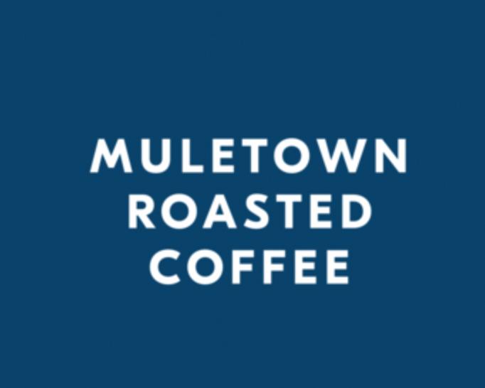 muletowncoffee.jpg