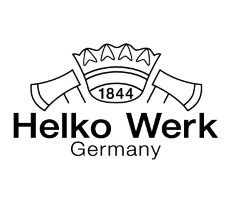 helkowerk.jpg