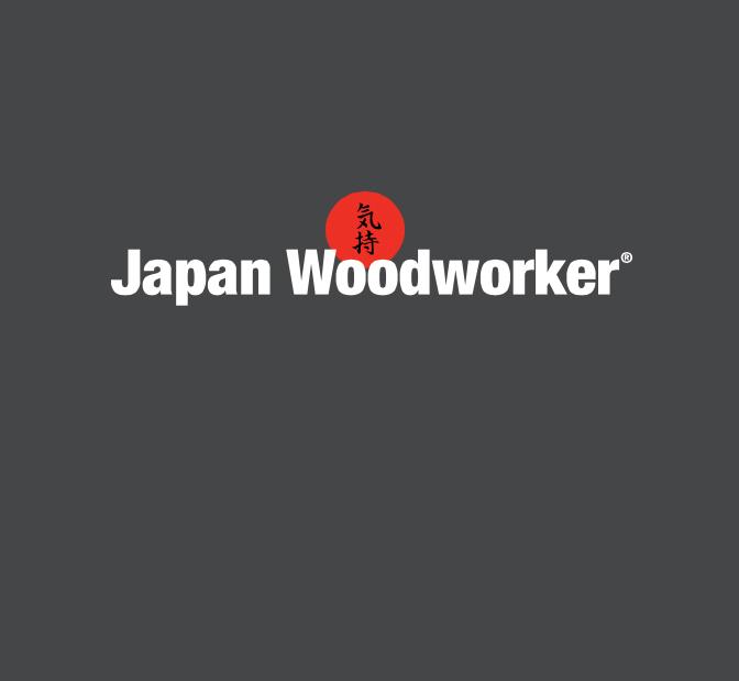 japanwoodworker2.jpg