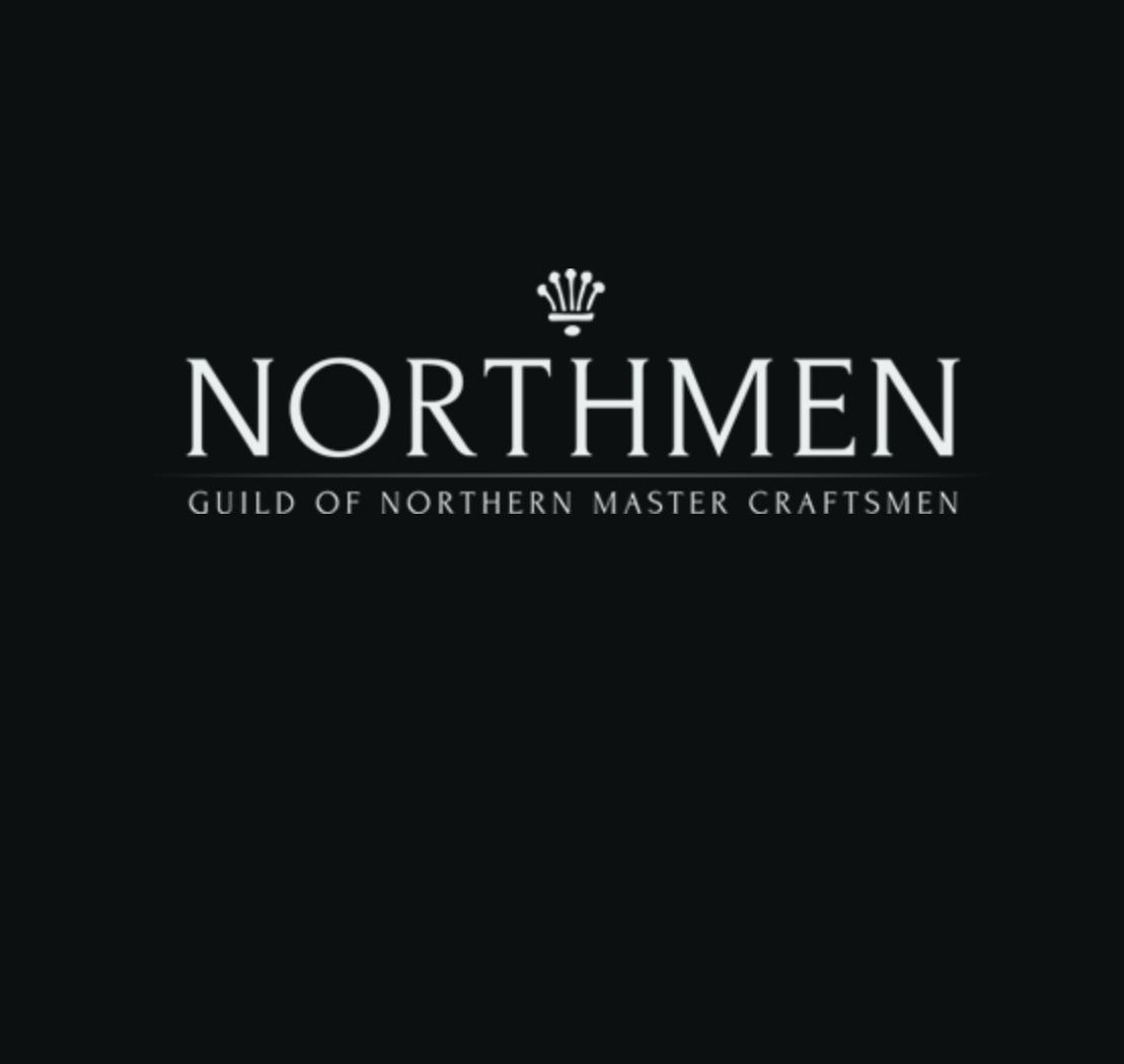 Northmen.jpg