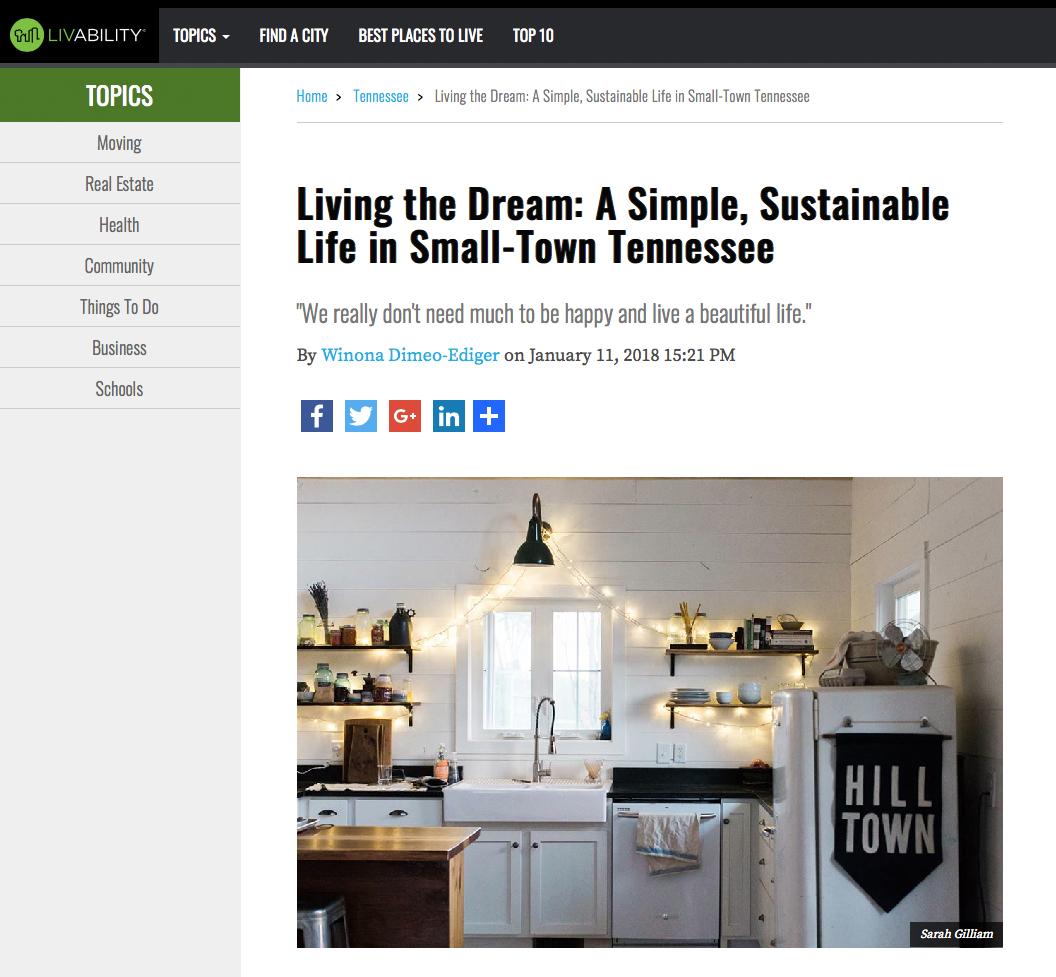 livability.jpg