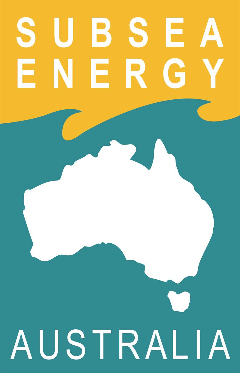 Subsea Energy Australia