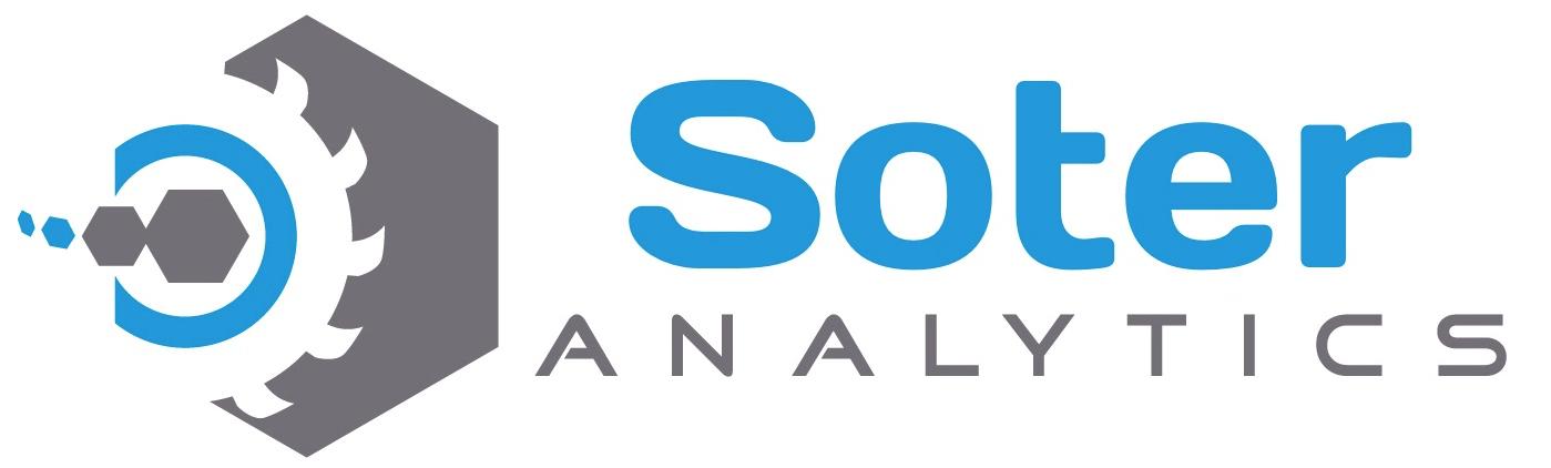 Soter Analytics