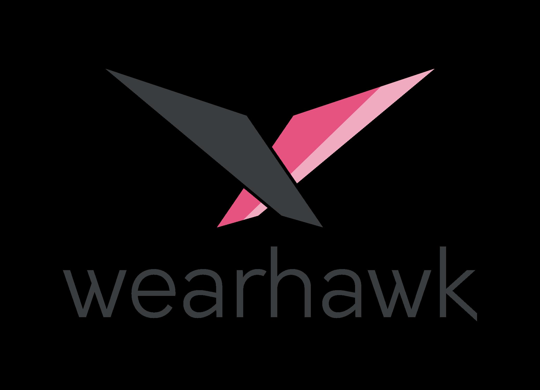 Wearhawk