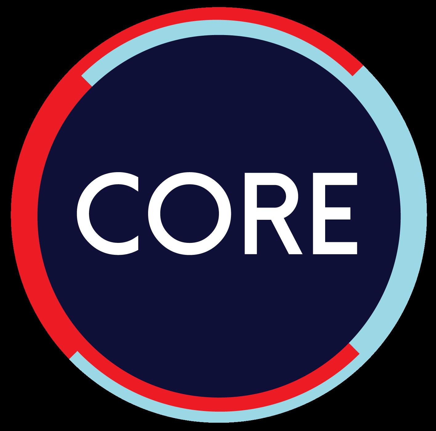 Core_Horizontal_DarkCircle-HIGHRES (2).png