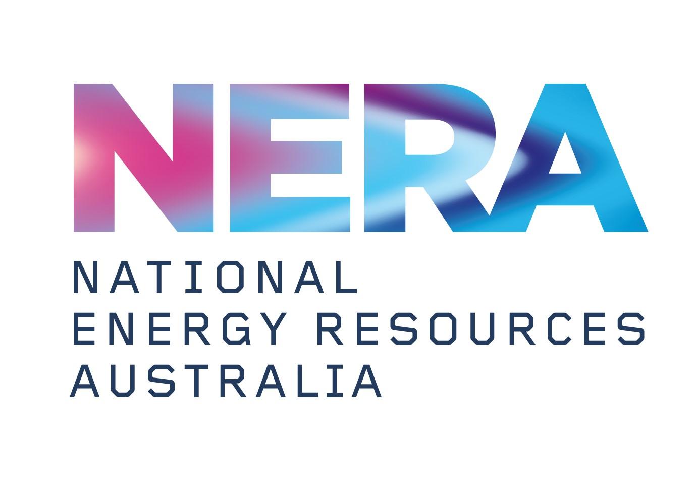 NERA_Logo_Stacked_RGB_3 (1)[2516704].jpg