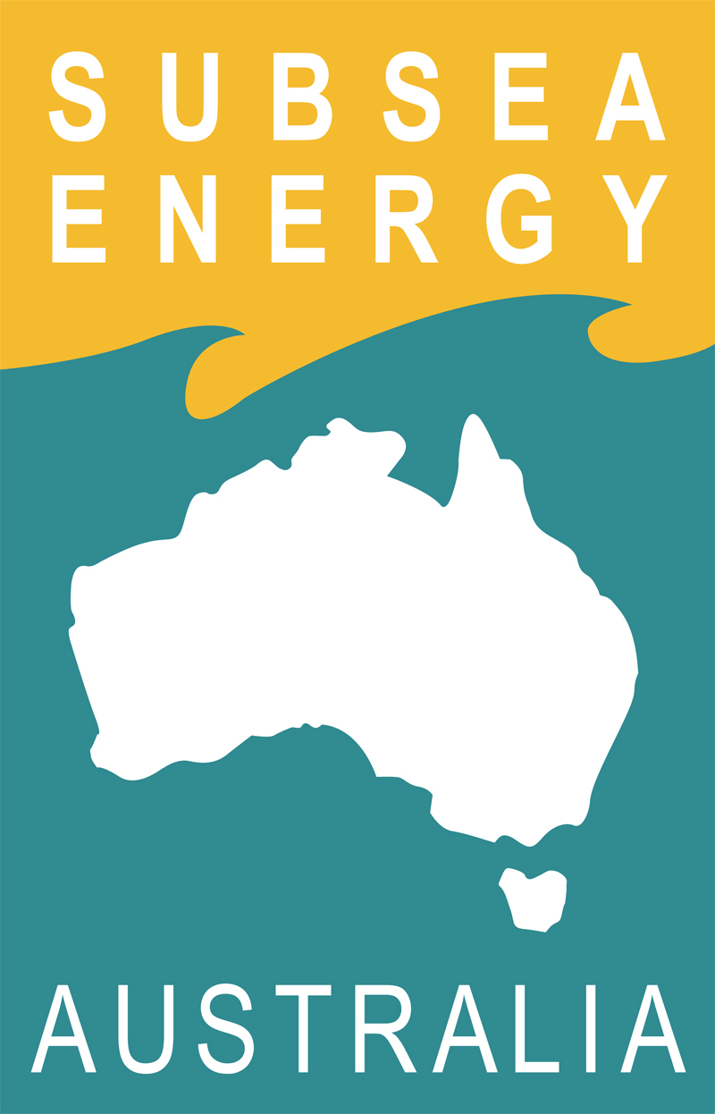 Copy of Subsea Energy Aust Logo (CMYK) Web.jpg