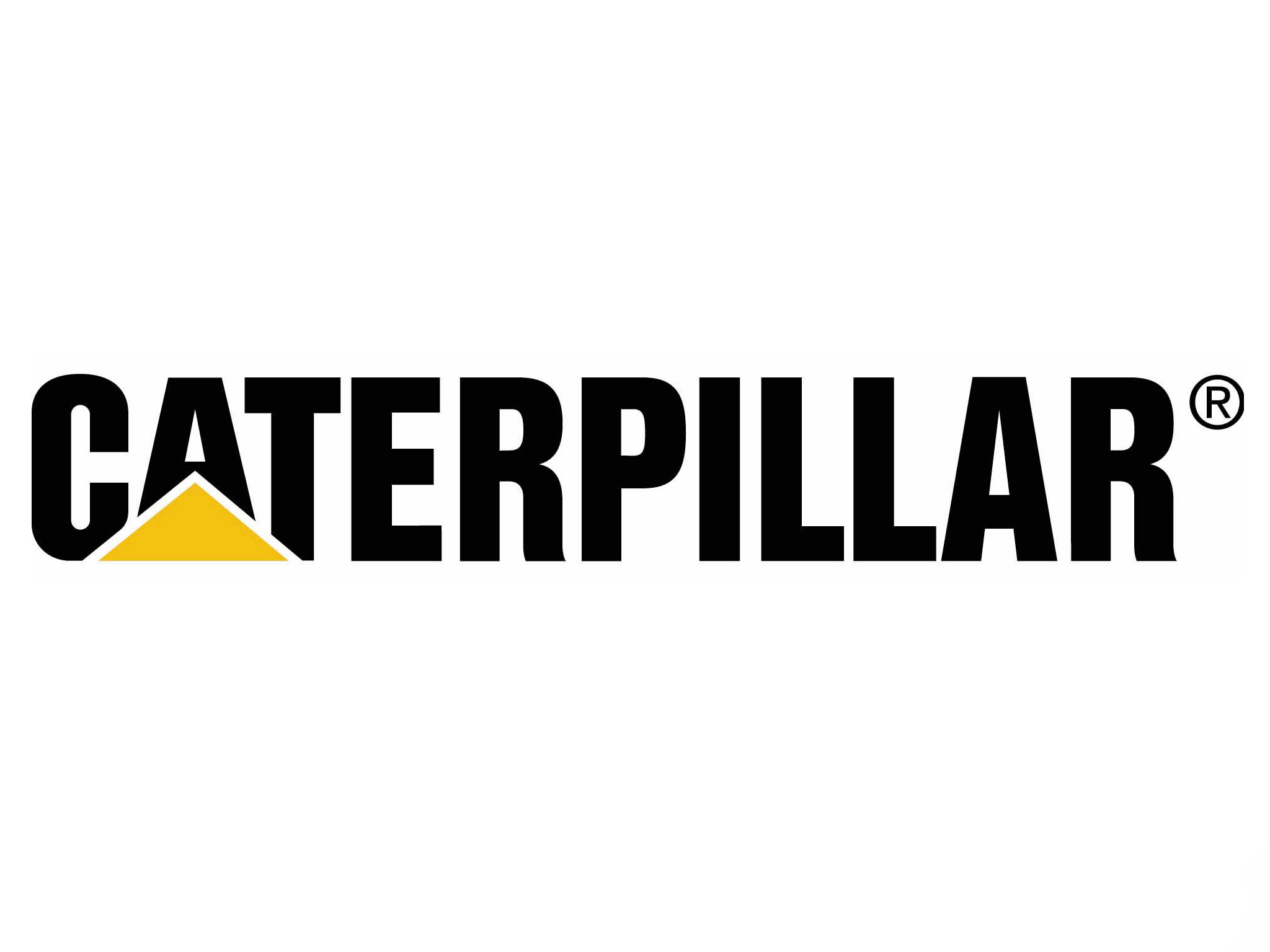 Caterpillar Ventures