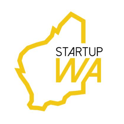 StartupWA